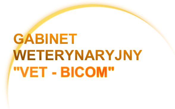 logo Vet-Bicom
