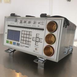 Terapia biorezonansem elektromagnetycznym